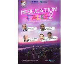 Meducation Talks 2